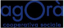 Agorà Logo